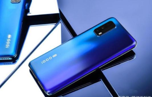 5g千元机性价比高的手机排行2020_千元5g手机性价比最高的手机