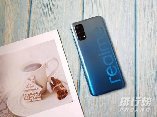 千元5g手机排行榜2020前十名_性价比最高的千元5G手机价格排行榜