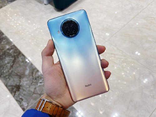 2021年即将上市的手机_2021将上市的新手机
