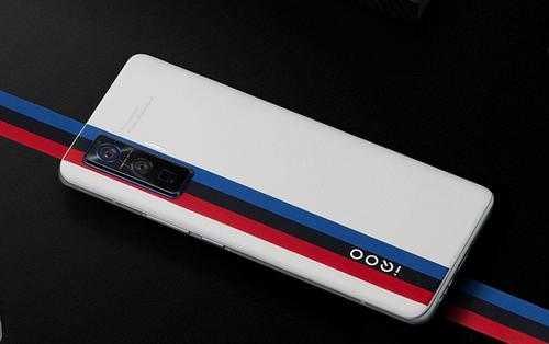 iqoo7pro和小米11哪个值得买_iqoo7pro和小米11对比