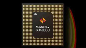 骁龙750g和天玑800u哪个好_骁龙750g和天玑800u对比
