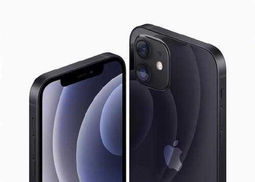 iphone12录屏在哪里_iphone12录屏功能在哪儿