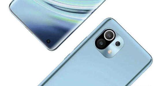 小米11pro手机价格_小米11pro手机什么时候发布多少钱