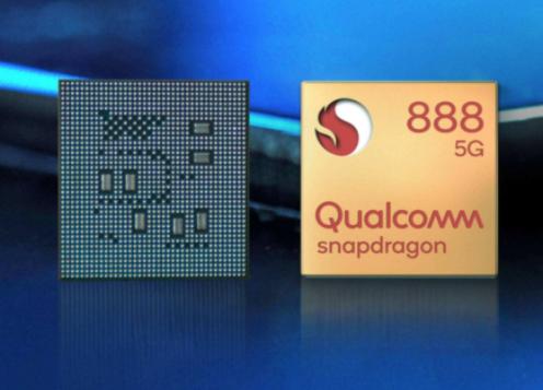 三星1080处理器相当于骁龙多少_三星猎户座1080处理器相当于骁龙多少