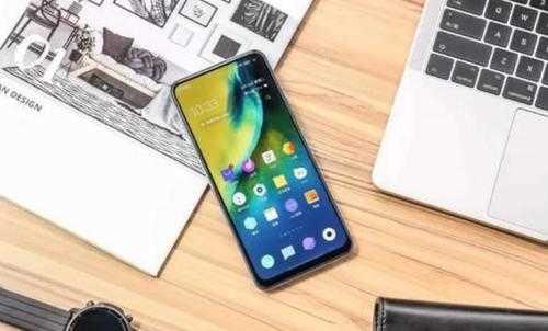 骁龙865手机性价比排名_骁龙865手机哪一款性价比最高