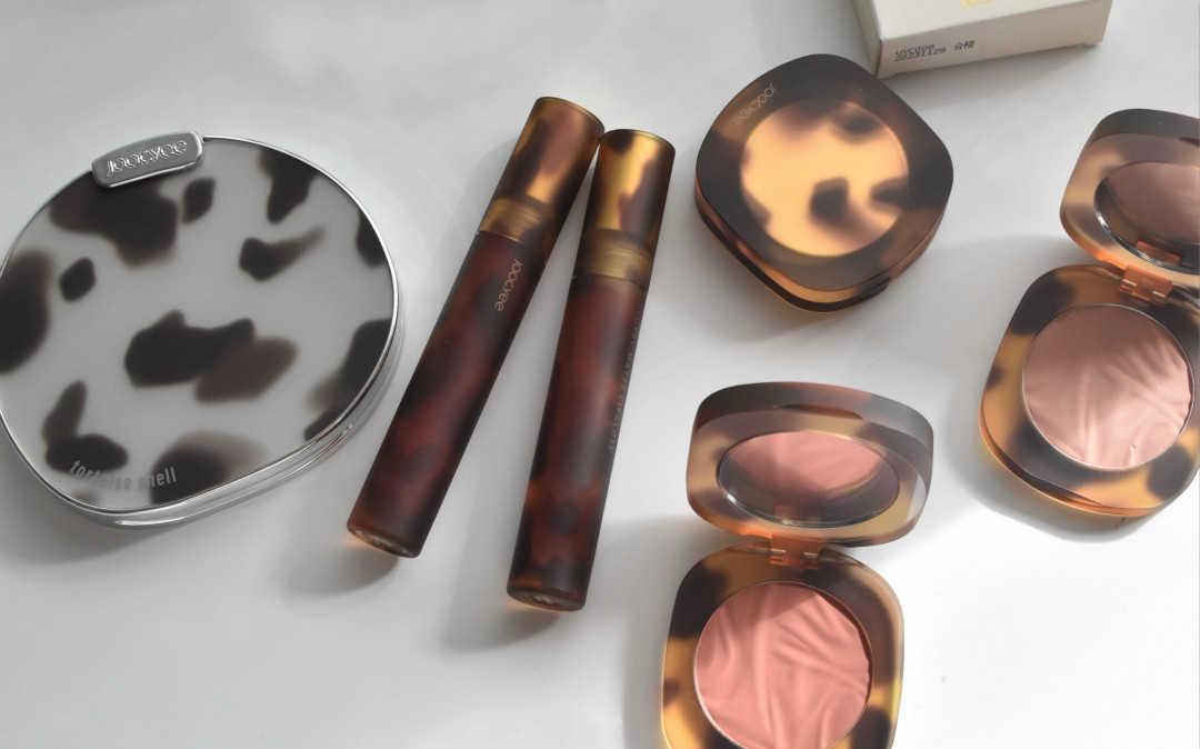 joocyee琥珀唇釉和colorkey对比,哪个唇釉比较好?