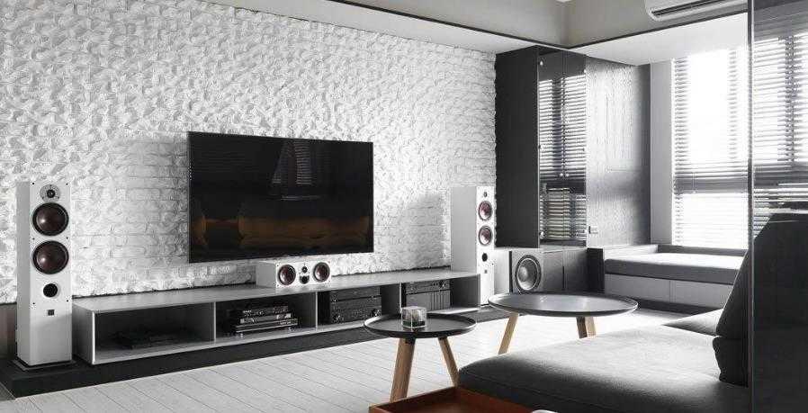 目前口碑最高的电视机排行榜_口碑最好的十款电视机品牌