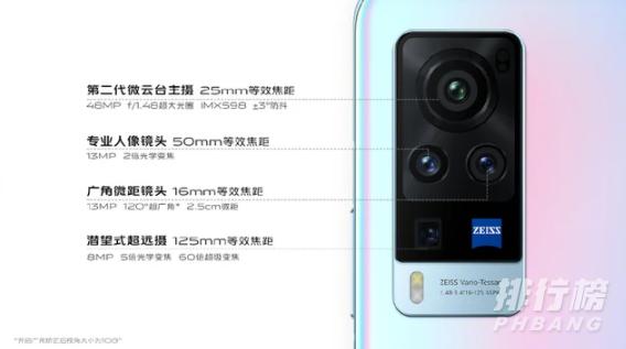 vivox60手机参数配置_vivox60手机参数配置介绍