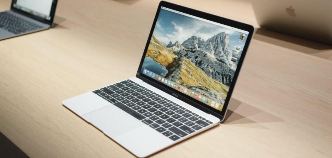轻薄笔记本电脑性价比排行2021_性价比高的轻薄笔记本电脑排行榜