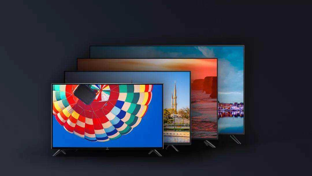 小米电视4a和4c的区别_小米电视4a和4c哪个比较好
