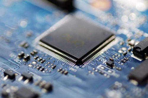765g处理器和天玑1000plus哪个好_765g处理器和天玑1000+对比
