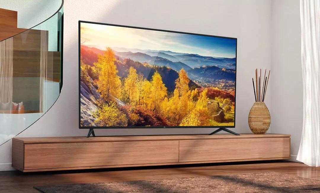 小米65寸电视机哪个价比高_小米65寸电视机性价比推荐