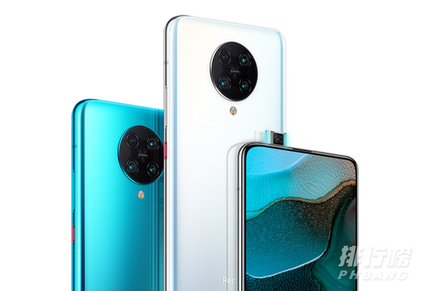 2020电池耐用的智能手机排行_哪个品牌手机电池最耐用