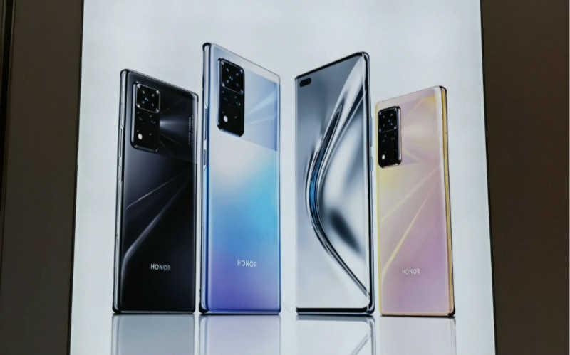 2021农历春节前发布的手机_2021手机即将上市新品