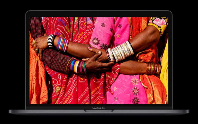 macbook pro m1芯片缺点_macbook pro m1芯片续航