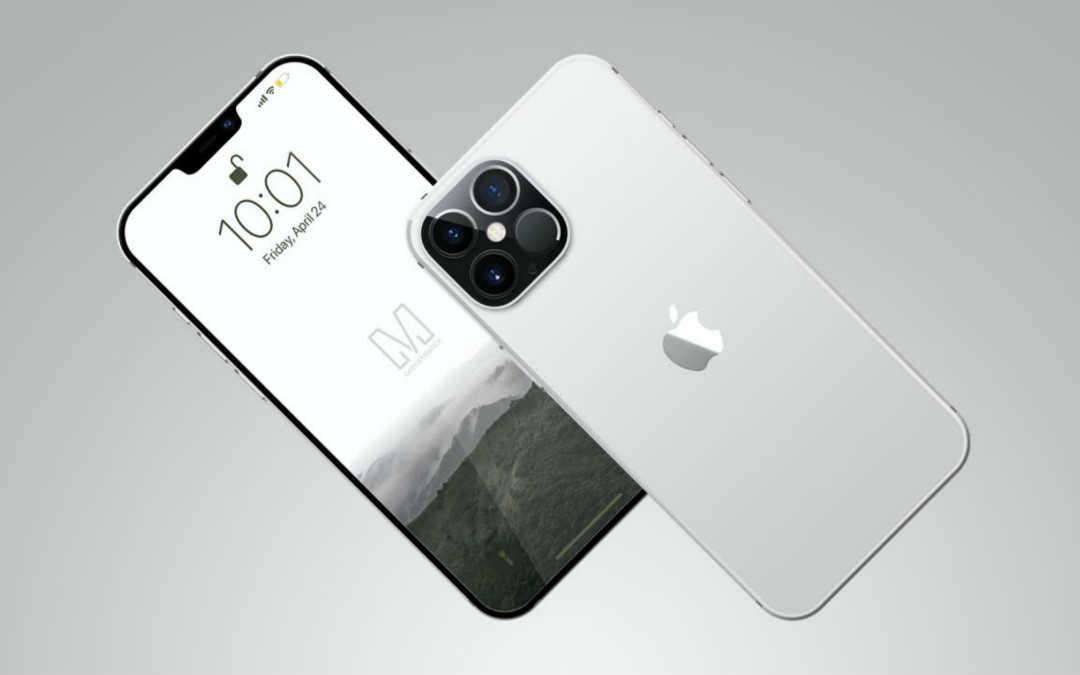 2020年iphone性价比排行_2020买iphone几比较好