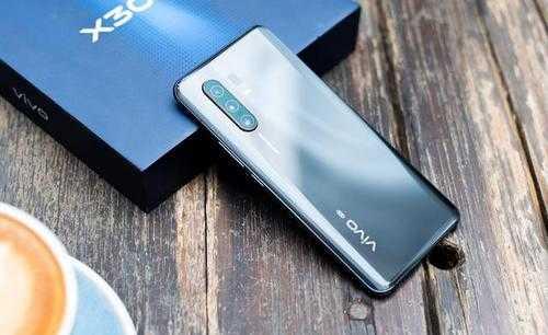 vivo手机哪款性价比高质量好_性价比最高的vivo手机排行榜