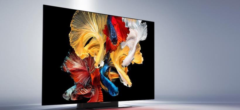 小米电视e65x和e65c哪个好_小米电视e65x和e65c参数对比