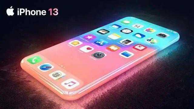 iphone13大概什么时候出_iphone13预计上市时间