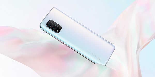 2021年三千元手机性价比之王排行榜_三千元左右的手机哪款性价比高