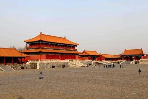2021年北京市春节放假安排_北京2021年春节放假时间