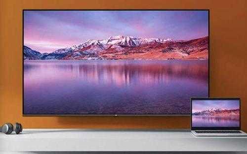 小米e65x电视和红米x65哪个好_小米e65x电视和红米x65区别
