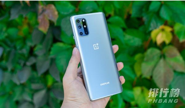 2021手机性价比最高的是哪一款_2021性价比最高的手机是哪一款