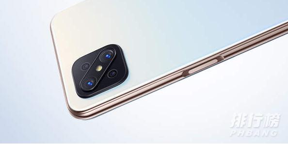 oppoa32是4G还是5G_oppoa32是几G手机