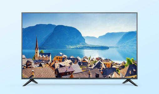 小米电视65寸哪个型号性价比高_小米电视65寸型号性价比排行榜