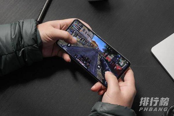 IQOO7有NFC功能吗_IQOO7支持NFC功能吗