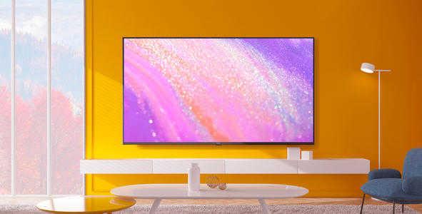 小米电视e65x e65c e65a区别_小米电视e65x e65c e65a哪个好