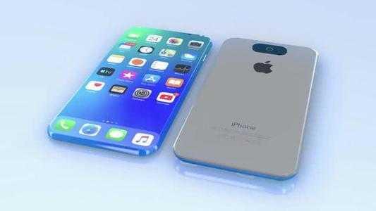 iphone13promax报价及图片大全_iphone13promax概念机