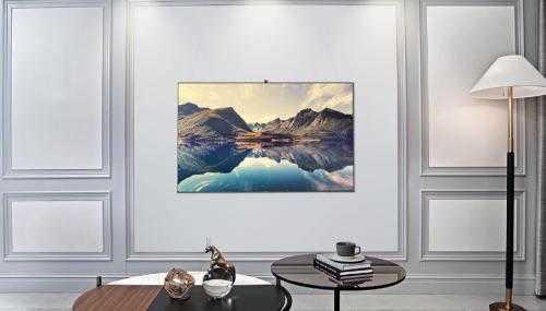 65寸電視機哪個品牌的品質最好_65寸電視機品牌排行榜前十名