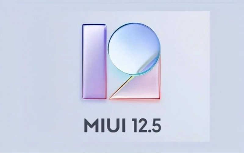 小米miui12.5支持机型_miui12.5支持哪些机型