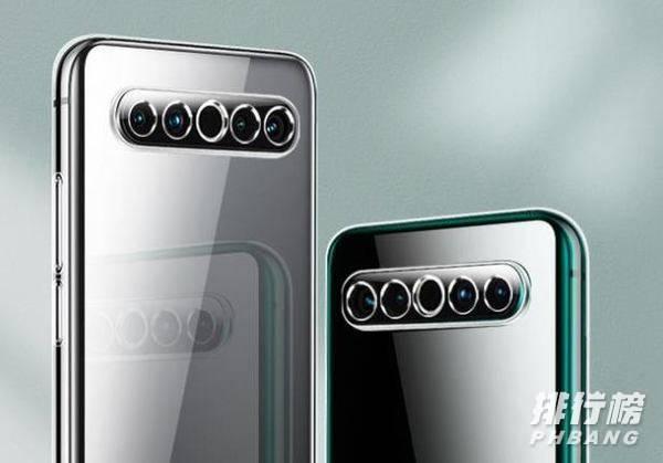 高通骁龙888手机有哪些_搭载骁龙888手机有哪些