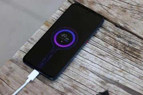 2021年手機最新排行榜_手機性能排行榜2021最新
