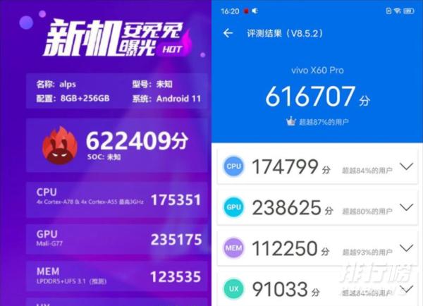 天玑1200参数_天玑1200最新消息