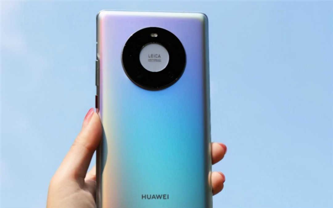 十大最佳拍照手机排名2021_哪些机型拍照效果好