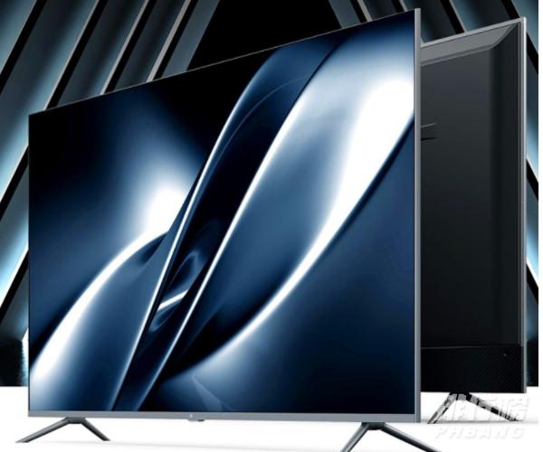 小米電視e55a和e55x區別_小米電視e55a和e55x哪個好