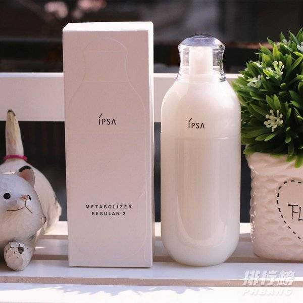 日本十大護膚品品牌排行榜2021_日本護膚品牌前十名