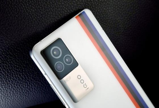 iqoo7的相机_iqoo7的相机测评