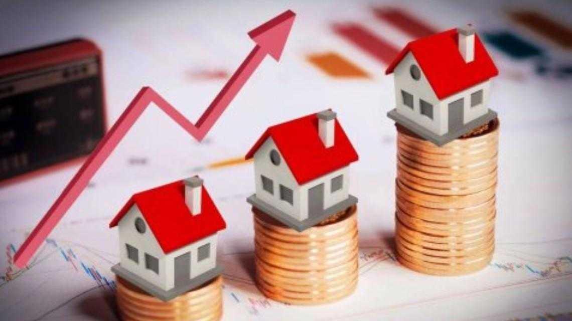 哪些城市房價漲了?2020房價漲城市