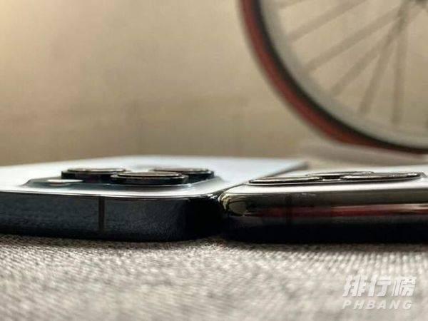三星s21和苹果12promax哪个好_三星s21和苹果12promax哪个值得买