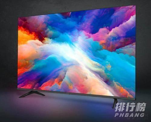 2020年电视机官方销量排行榜_2020年电视机官方销量前十名