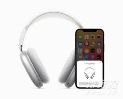 airpodsmax音质怎么样_苹果耳机airpodsmax音质测评