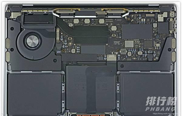 macbookpro和macbookair的区别_哪个好些