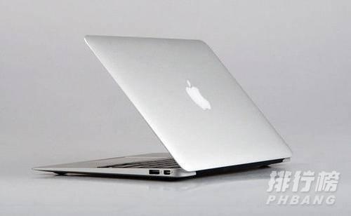 macbookpro和macbookair的区别?哪个好些?