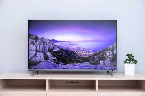 2021国产电视机品牌排行榜_国产电视机品牌排行榜前十名2021