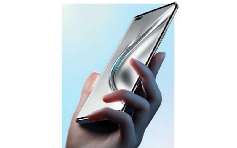 荣耀v40手机多少钱_荣耀v40价格是多少