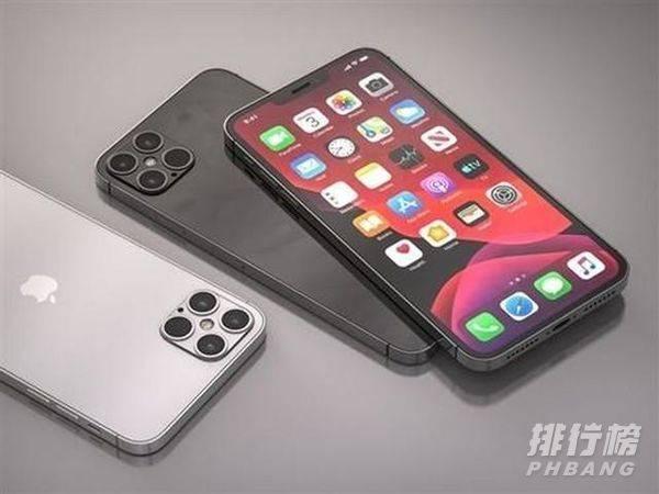 iphone12s什么时候发布_iphone12s发布时间